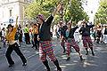 Regenbogenparade 2007 14.jpg