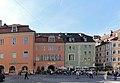 Regensburg 2011 (62).JPG