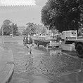 Regenwaterballet in Amsterdam, Bestanddeelnr 912-8147.jpg