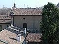 Reggio emilia santa teresa lato.jpg