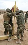 Regional Corps Battle School trains Afghan National Army soldiers on operating howitzer 140507-M-KC435-004.jpg