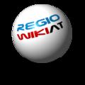 Regiowikiat-logo-vorschlag3.png