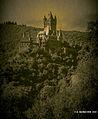 Reichsburg Cochem an der Mosel (11563312113).jpg