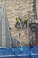 Rekonstrukce Staroměstské radnice 1AAA7734.jpg