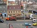 Rekonstrukce trati na Zenklově.jpg