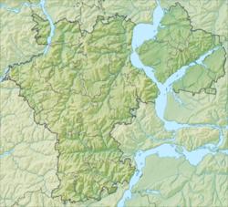 Большая якла ульяновская область