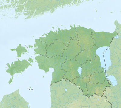 Estland (Estland)