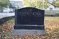 Remagen Neuer jüdischer Friedhof 15.JPG