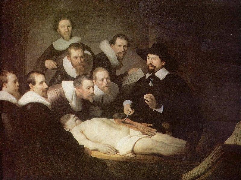 Fichier:Rembrandt Harmensz. van Rijn 007.jpg