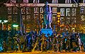 Rembrandtplein - The Night Watch.jpg