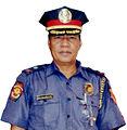 Renato B. Sadaran.jpg