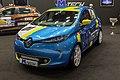 Renault, Paris Motor Show 2018, Paris (1Y7A0970).jpg