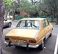 Renault 12 (8363221317).jpg