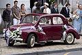 Renault 3821988327.jpg