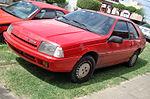 Renault Fuego GTA RA.jpg