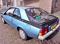 Renault Fuego GTS.jpg