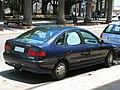 Renault Laguna 1.8 Albatros 1996 (14097183773).jpg