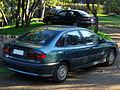 Renault Laguna 1.8 RT 1997 (17146211510).jpg