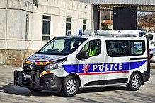 law enforcement in france wikipedia. Black Bedroom Furniture Sets. Home Design Ideas