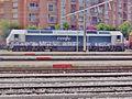 Renfe Class 333 No 333.353 (8062266689).jpg