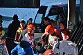 Rennrodelweltcup Altenberg 2015 (Marcus Cyron) 0475.JPG