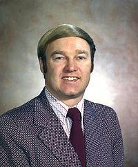 Representative Gary A. Nelson, 1973.jpg