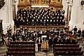Requiem 2017 mit Dirigenten Florian Kirchhofer und Komponisten Raphael Sommer.jpg
