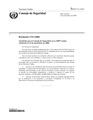 Resolución 1733 del Consejo de Seguridad de las Naciones Unidas (2006).pdf