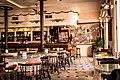 Restaurante El Jardin, Málaga (22390156874).jpg