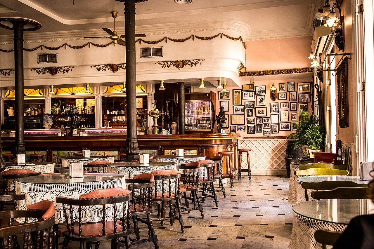 file restaurante el jardin m laga 22390156874 jpg