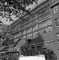 Restauratie Portugees-Israëlitische synagoge te Amsterdam, Bestanddeelnr 907-2425.jpg