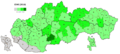 Results Slovak parliament elections 2016 LSNS.png