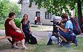 Reszelska wywiad z mieszkanka wsi 1.jpg