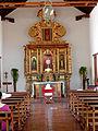 Retablo de la Iglesia de San Clemente.JPG