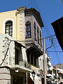 Rethymno - Altstadtgasse 2.jpg