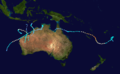 Retired Australian cyclone tracks 2010s.png