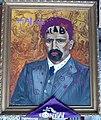 Retrato de Francisco I. Madero dañado.jpg