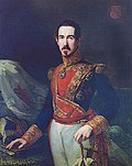 Juan de la Pezuela