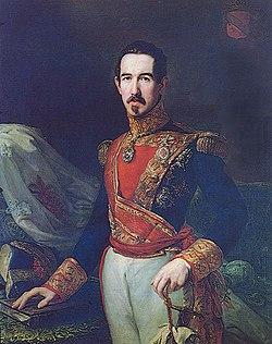 Retrato de Juan de la Pezuela.jpg