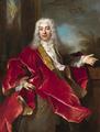 Retrato do Senhor de Noirmont (1690-1710) - Nicolas de Largillière.png