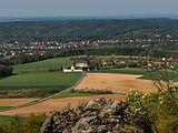 Retterner-Kanzel-P5063195.jpg