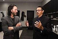 Reunião com o ator norte-americano Keanu Reeves (47477523932).jpg