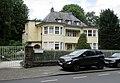 Rhöndorf Rhöndorfer Straße 66.jpg