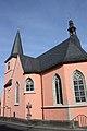 Rheinbreitbach St.Maria Magdalena52.JPG