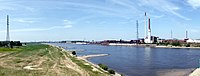 Rheinpanorama Duisburg Rheinhausen.jpg