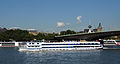 Rhine Princess (ship, 1960) 020.JPG