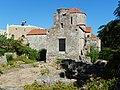 Rhodes, Greece - panoramio (83).jpg