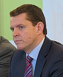 RhunApIorwerth Nov2014.jpg