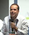 Ricardo Nunes.png
