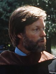 Richard Chamberlain (1982)